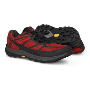 topo-athletic-terraventure-2-paar