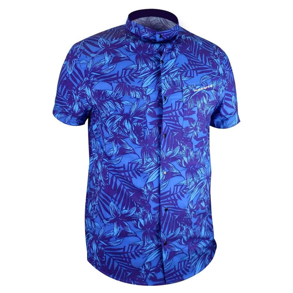 raidlight-trail-shirt-blau-hawaii