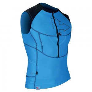raidlight-xp-fit-3d-tank-top-blau