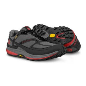 topo-athletic-hydroventure-2