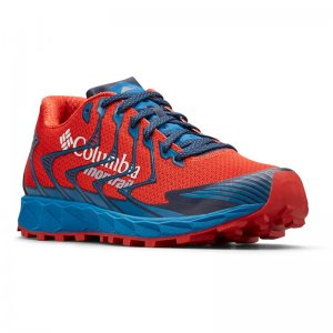 columbia-montrail-rogue-fkt-2-super-sonic-jewel