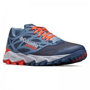 columbia-montrail-trans-alps-fkt-zinc-red-quartz