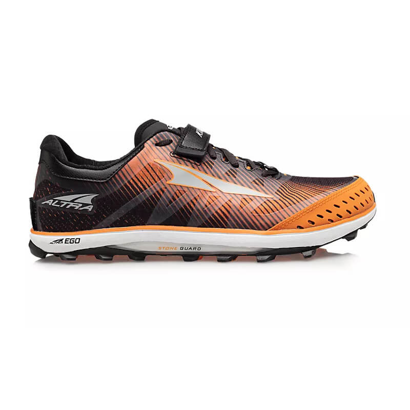 altra-king-mt-2-black-orange