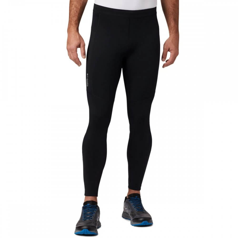 columbia-montrail-bajada-2-knoechellange-tights