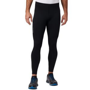 columbia-montrail-bajada-2-knoechellange-tights