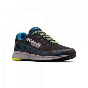 columbia-montrail-bajada-3-winter-black-zour