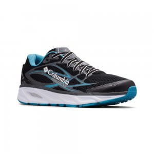 columbia-montrail-variant-xsr-black-beta