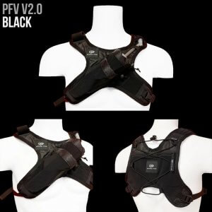 phone-flask-vest-schwarz