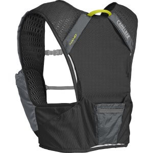 camelbak-nano-vest-graphite-sulphur-spring-rueckseite