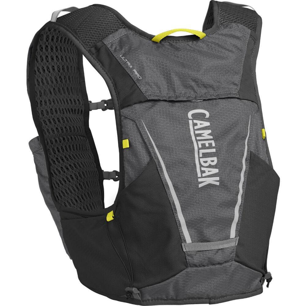 camelbak-ultra-pro-vest-graphite-sulphur-spring-rueckseite