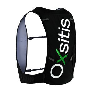 oxsitis-rucksack-atom-4