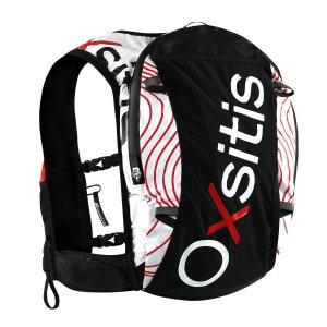 oxsitis-rucksack-pulse-12