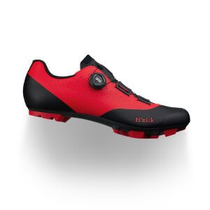 fizik-vento-overcurve-x3-red-black