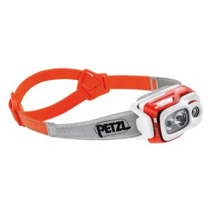 petzl-swift-rl-stirnlampe