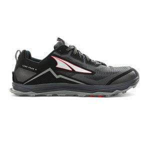 altra-lone-peak-5-dark-slate-red