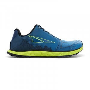 altra-superior-4.5-blue-lime